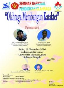 seminar-nasional2